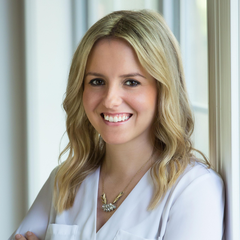 Emily Paule, Standard Mortgage