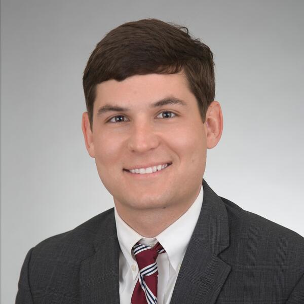 Eric Well, Mortgage Loan Officer in Slidell