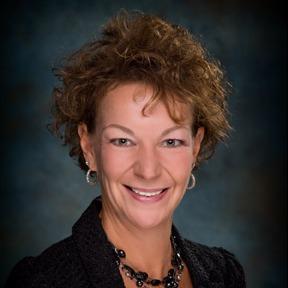 Phyllis Miller, Standard Mortgage