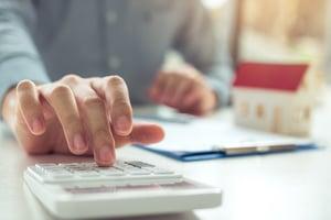 Refinance Mortgage Louisiana