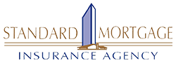 Standard Mortgage Insurance Agency