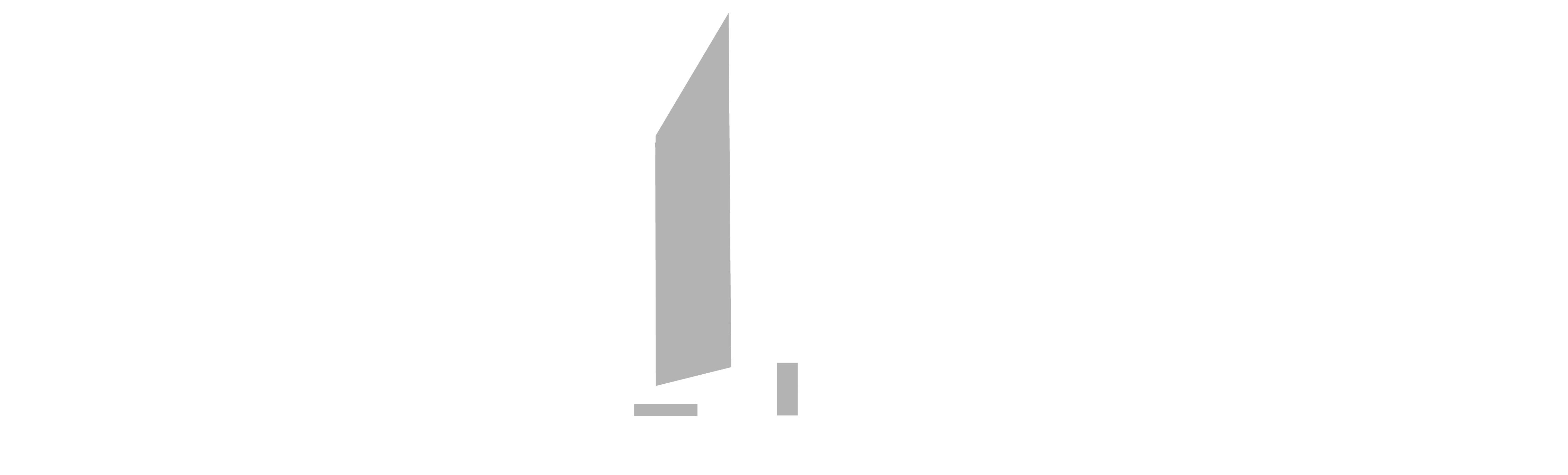 StandardMortgageLogo_2019Update_White