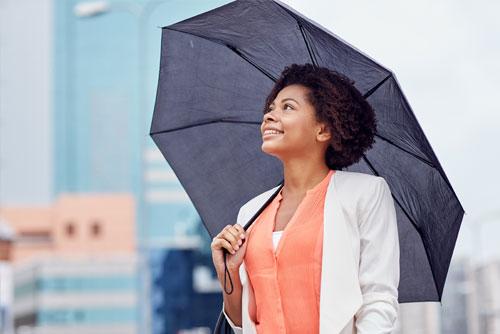umbrella-personal-lines
