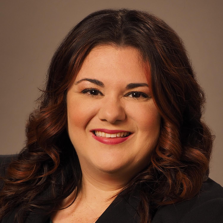 Jessica Gibbons