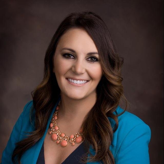 Jessica Tate Leblanc, Standard Mortgage
