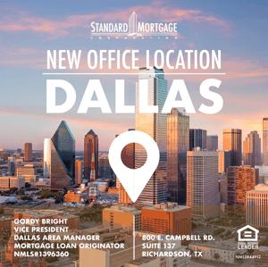 Gordy Dallas Office Standard v4-01