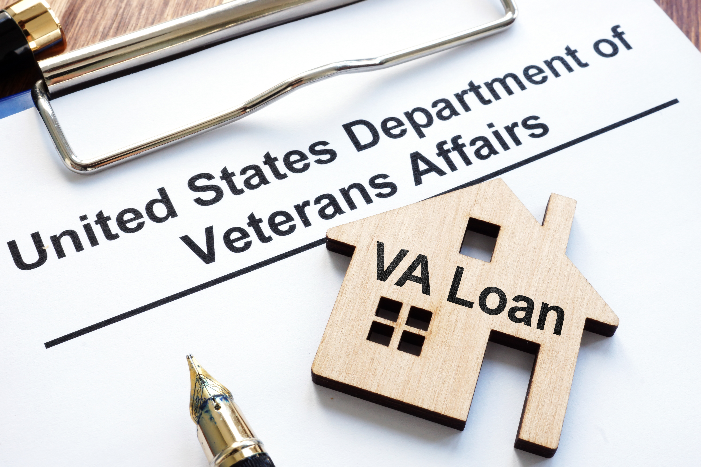10 VA Loan Benefits