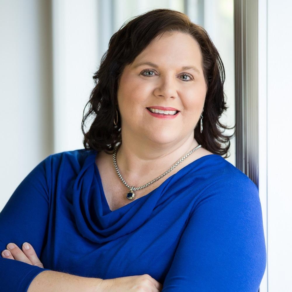 Kristie Berggren