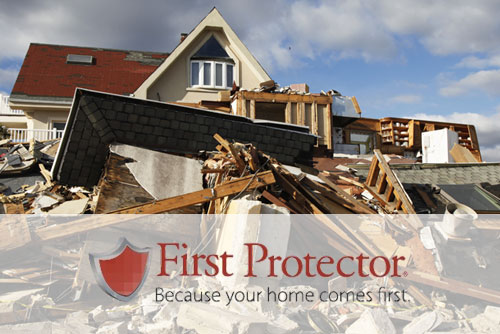 First Protector Program
