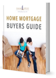 Mortgage Buyers Guide